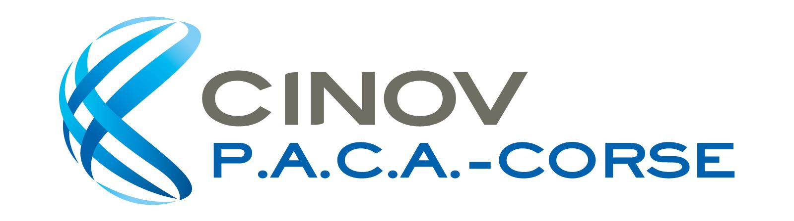 Cinov PACA Corse